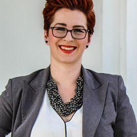 Flavia Bucerzan