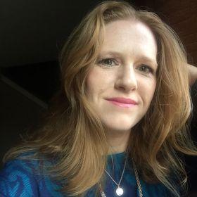 Rebecca Parratt