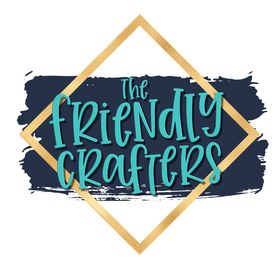 The Friendly Crafters