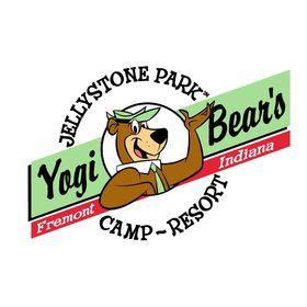 Yogi Bear's Jellystone Park™ at Barton Lake, Fremont, IN