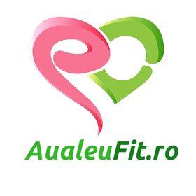 AualeuFit