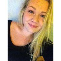 Evelina Henriksson