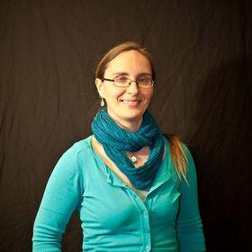 Sara Galipeau, Registered Holistic Nutritionist