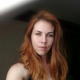 Veronika Vozárová