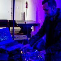 Djzoio flash & mix Cleiton Almeida