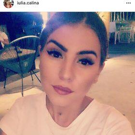 Călina Iulia