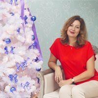 Elena Mandzyuk