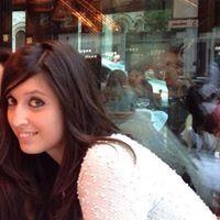 Alessia Marcer