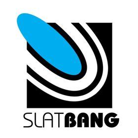 SLATBANG WEAR