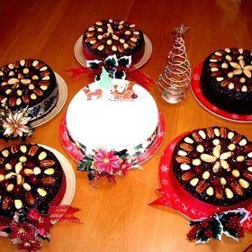 Cake-It Hatch