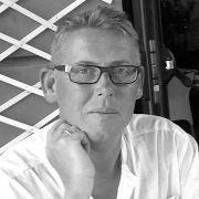 Charles Pellens