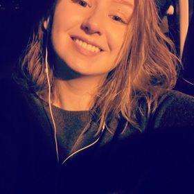 Madison Xander