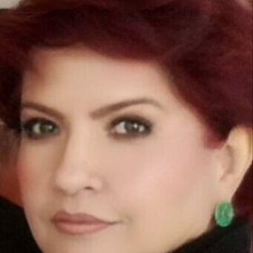 Angela C Agudelo