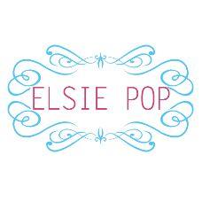 Elsie Pop