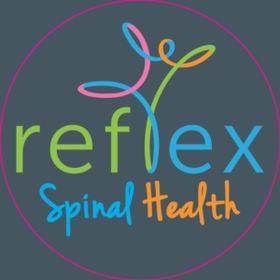 Reflex Spinal Health