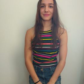 Letícia De