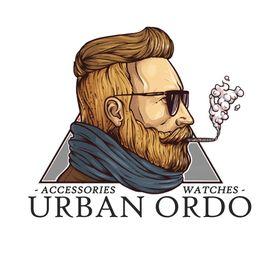 Urban Ordo
