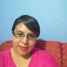 Elizabeth Hernandez Ferrer