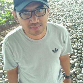 D. Prayogi