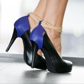 Shanks Shoeware