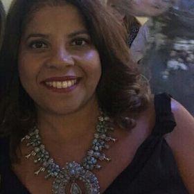 Patricia Cruz_Ferreira