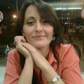 Sandra Marcela