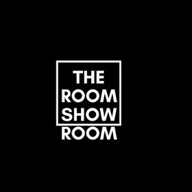 The Room Showroom