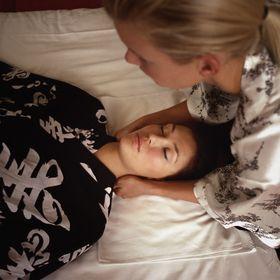 Natural Balance Massage