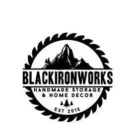 Blackironworks