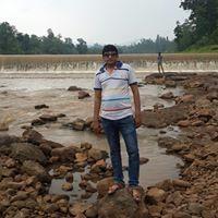 Rajesh Kakadiya