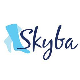 Skyba