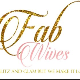 Fab Wives