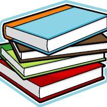 penerbit buku bimbingan konseling