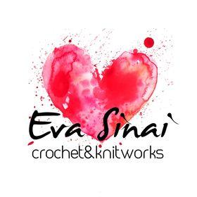 Eva Sinai