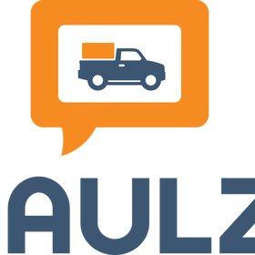 Haulzi App