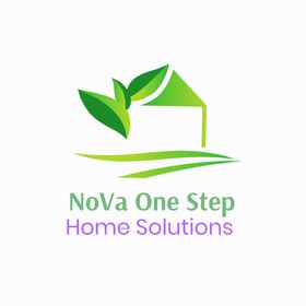 NoVa One Step Home Solutions