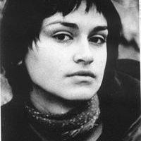 Corina Moldovan-Florea