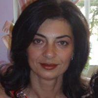 Evgenia Mavrommati