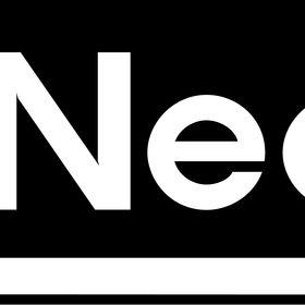 Neophonics®
