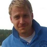 Juha Koivunen