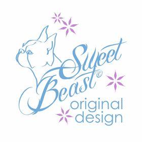 Zuzana Sweet Beast design