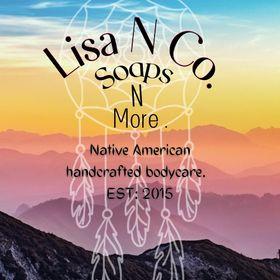 Lisa&Co