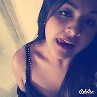 Lizeth Chivata