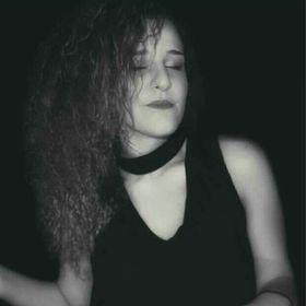 Ελισάβετ Μητρούση