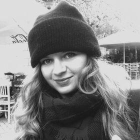 Paulina Łukomska