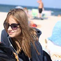 Kamila Pawelczyk