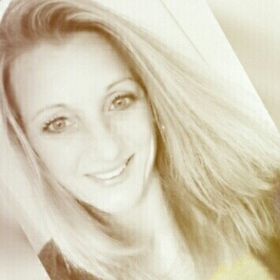 Krisztina Pocsai