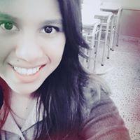 Marggy Fernandez