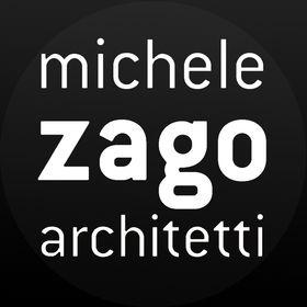michele zago architetti