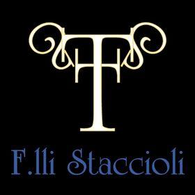Fratelli Staccioli